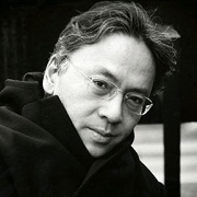 a family supper by kazuo ishiguro A family supper (esquire, 1990) a village after dark kazuo ishiguro manchester university press ishiguro, kazuo alternative names short description british novelist date of birth 8 november 1954 place of birth.
